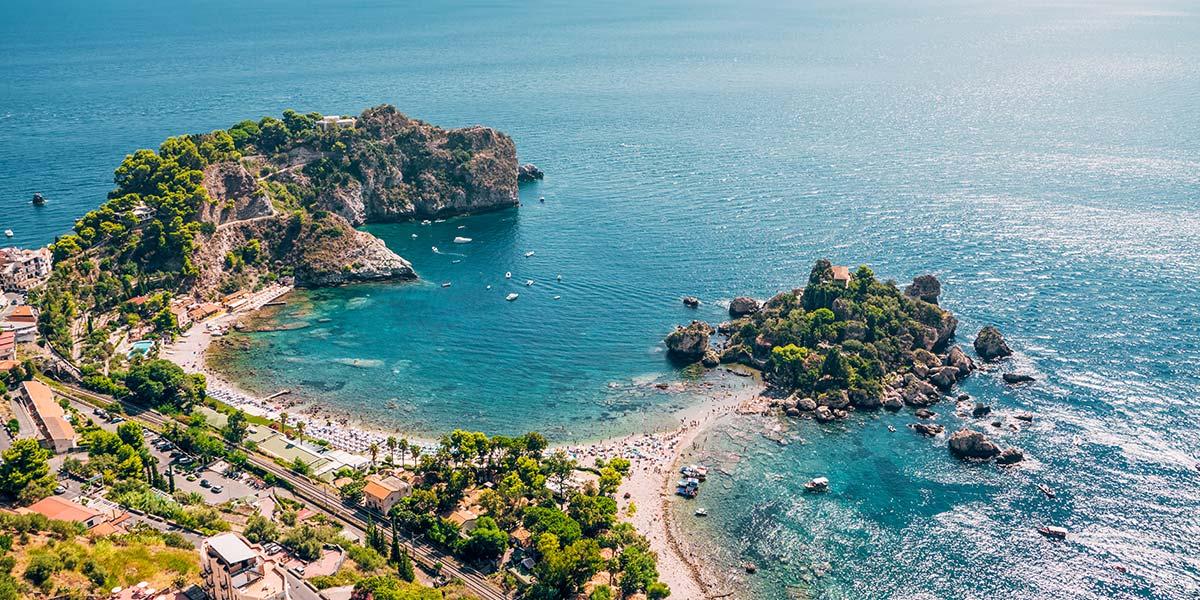5* French Riviera and Dalmatian Coast Cruise - Image 5