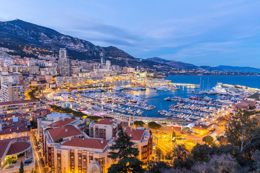5* French Riviera and Dalmatian Coast Cruise - Image 6