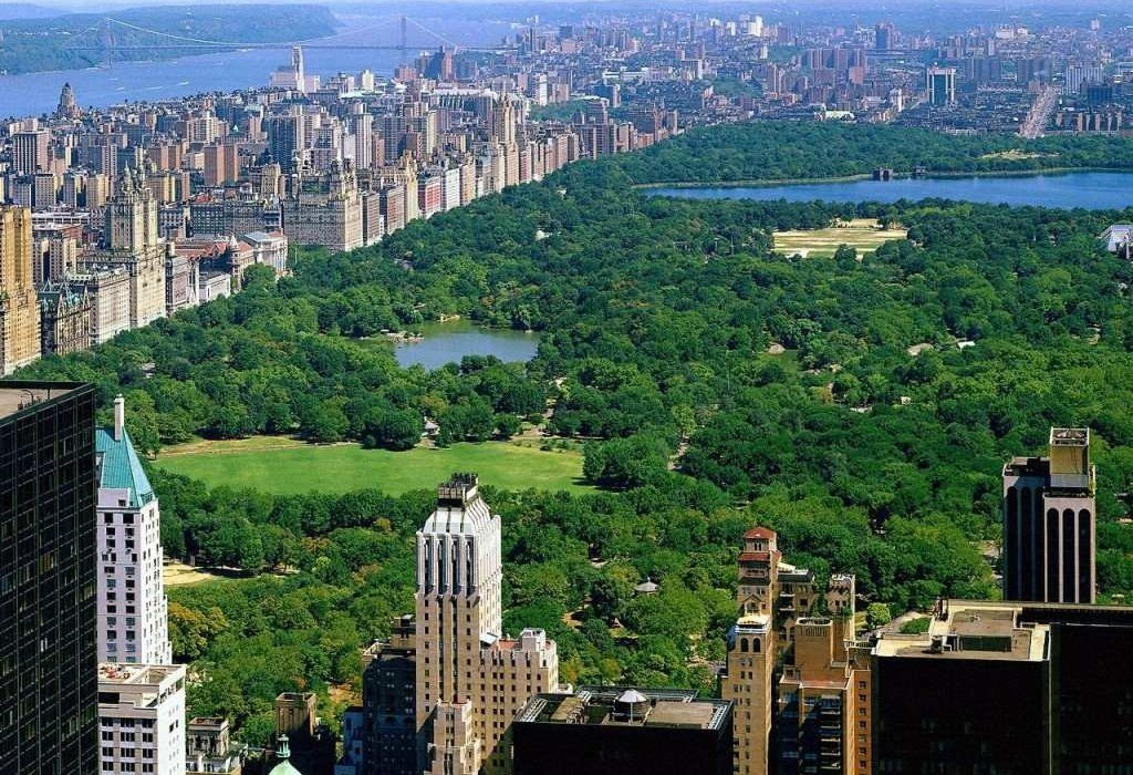 January New York 4 Nights from £379pp - Image 1