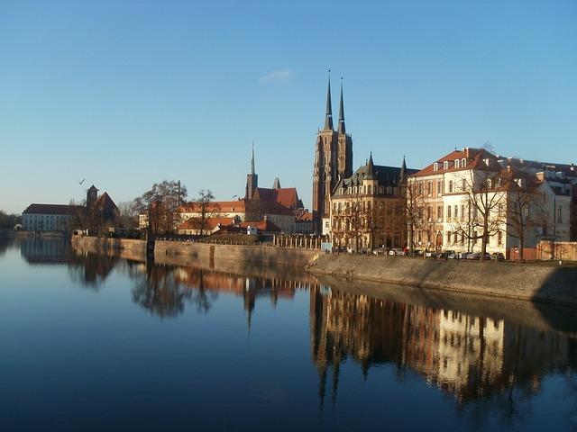 5* Winter Break in Poland - Image 1