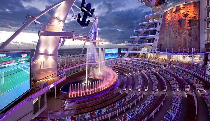 Hot Caribbean Cruise Jan 19 Deal - Image 3