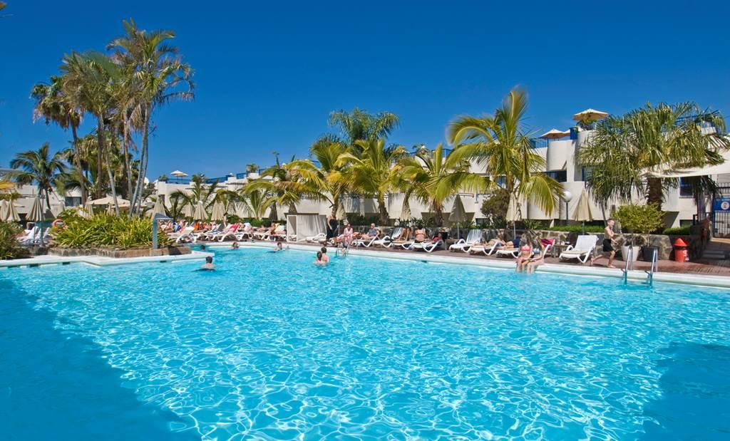 Gran Canaria 3 Week May Escape - Image 1