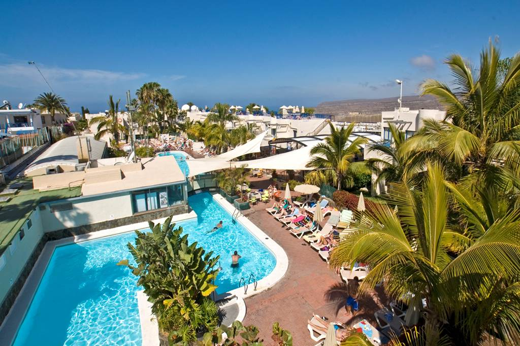 Gran Canaria 3 Week May Escape - Image 2