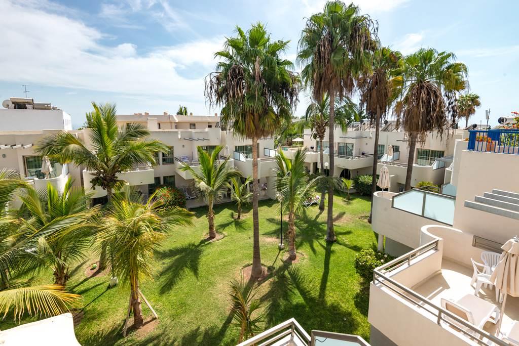 Gran Canaria 3 Week May Escape - Image 4