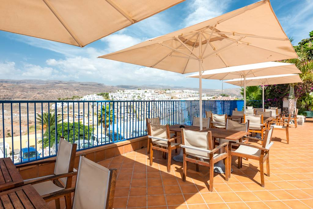 Gran Canaria 3 Week May Escape - Image 5