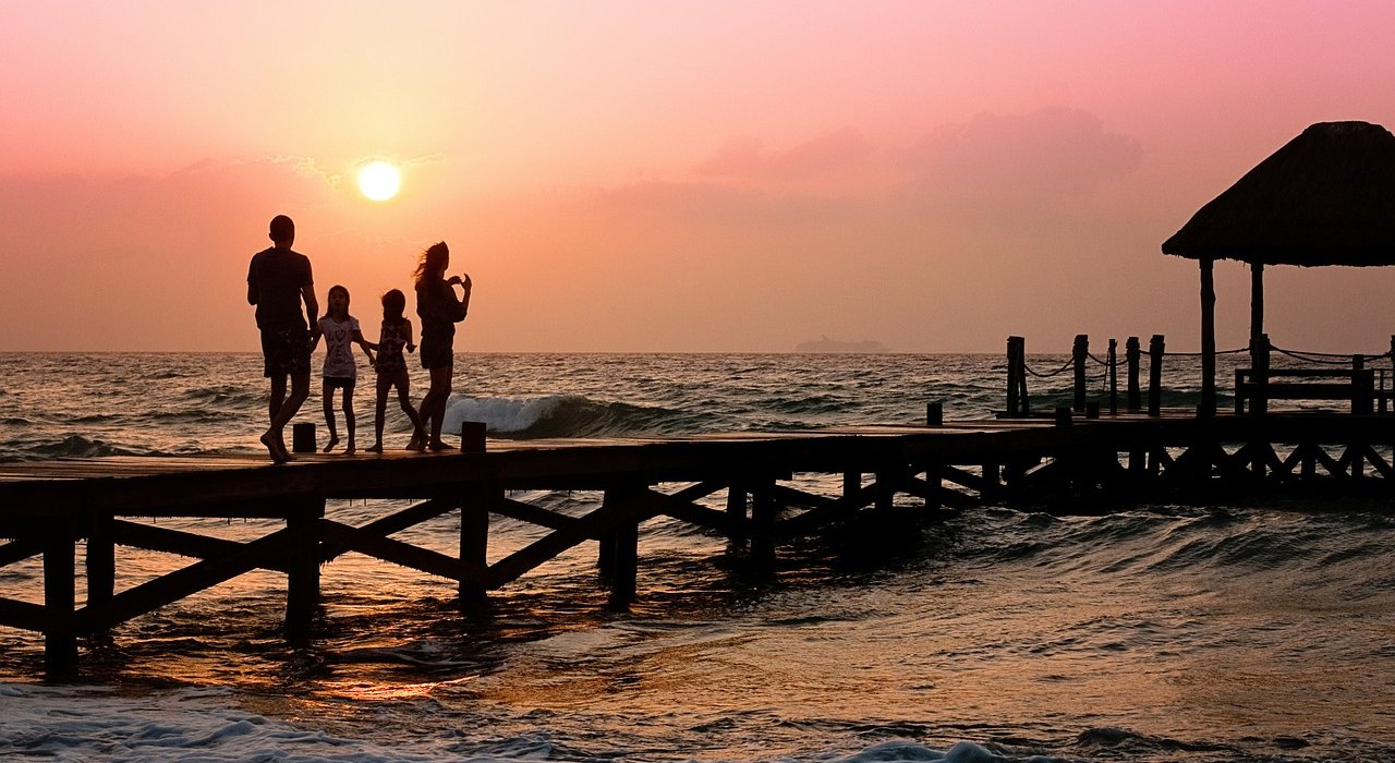 5* Mauritius Luxury Family Deal - Image 1