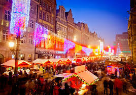 Bargain Christmas Market Magic in Poland - Image 3