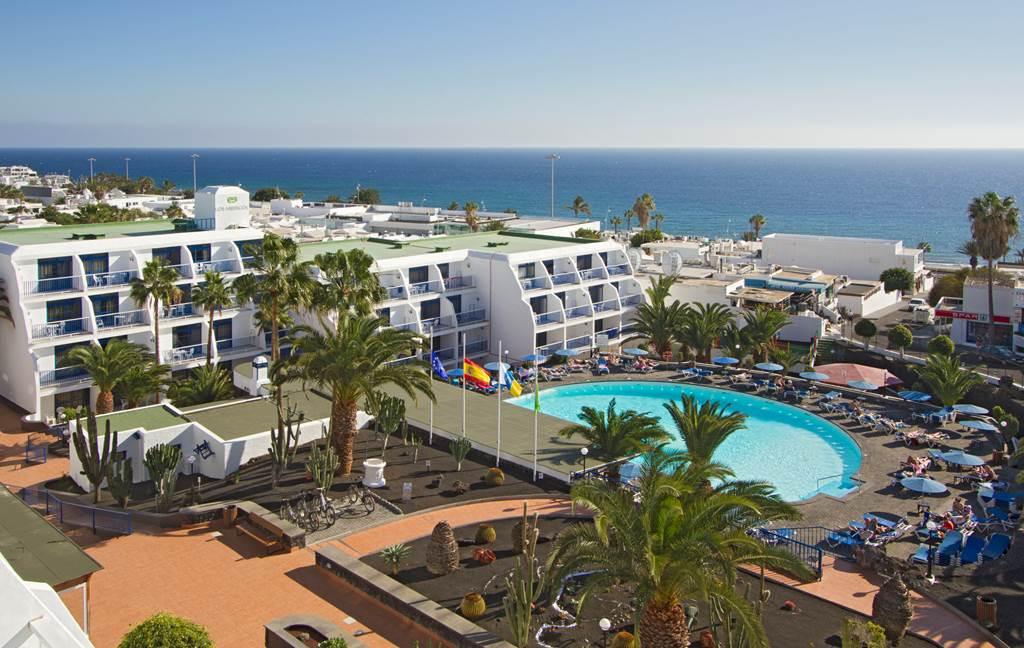 Lanzarote 3 night Nov All Inclusive Break - Image 4