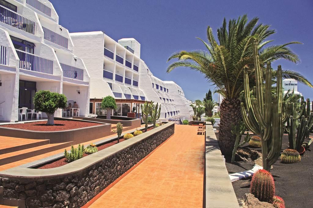 Lanzarote 3 night Nov All Inclusive Break - Image 5