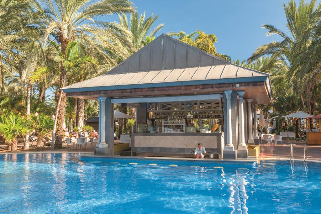Gran Canaria 5* Luxury August 19 - Image 3