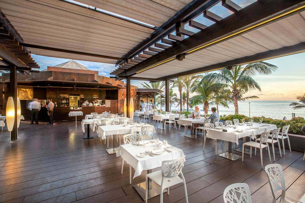 Gran Canaria 5* Luxury August 19 - Image 4