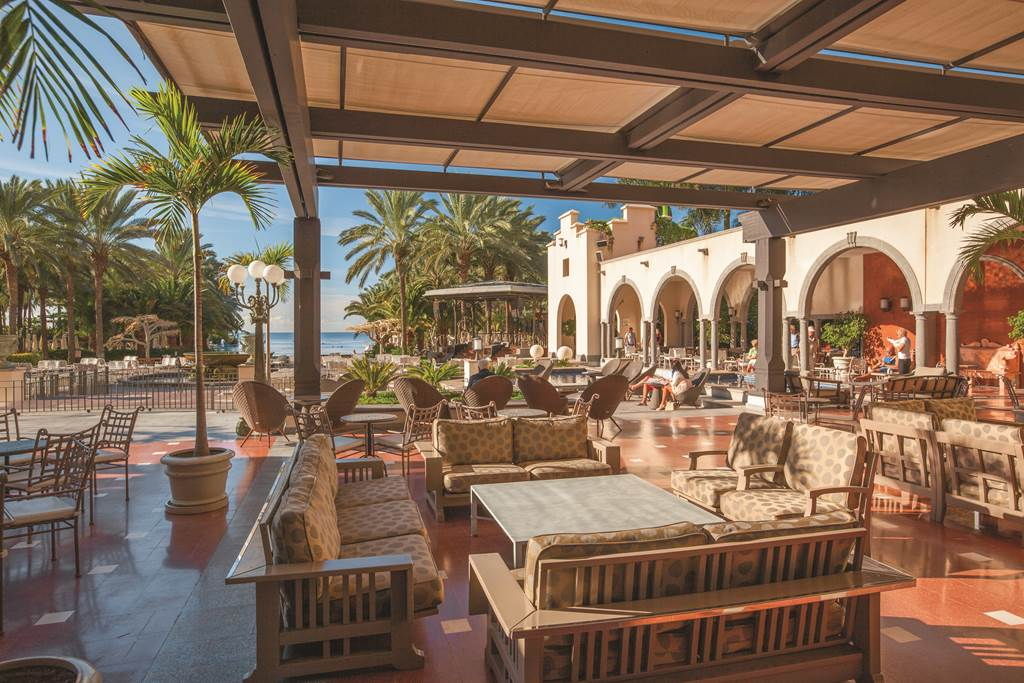 Gran Canaria 5* Luxury August 19 - Image 6