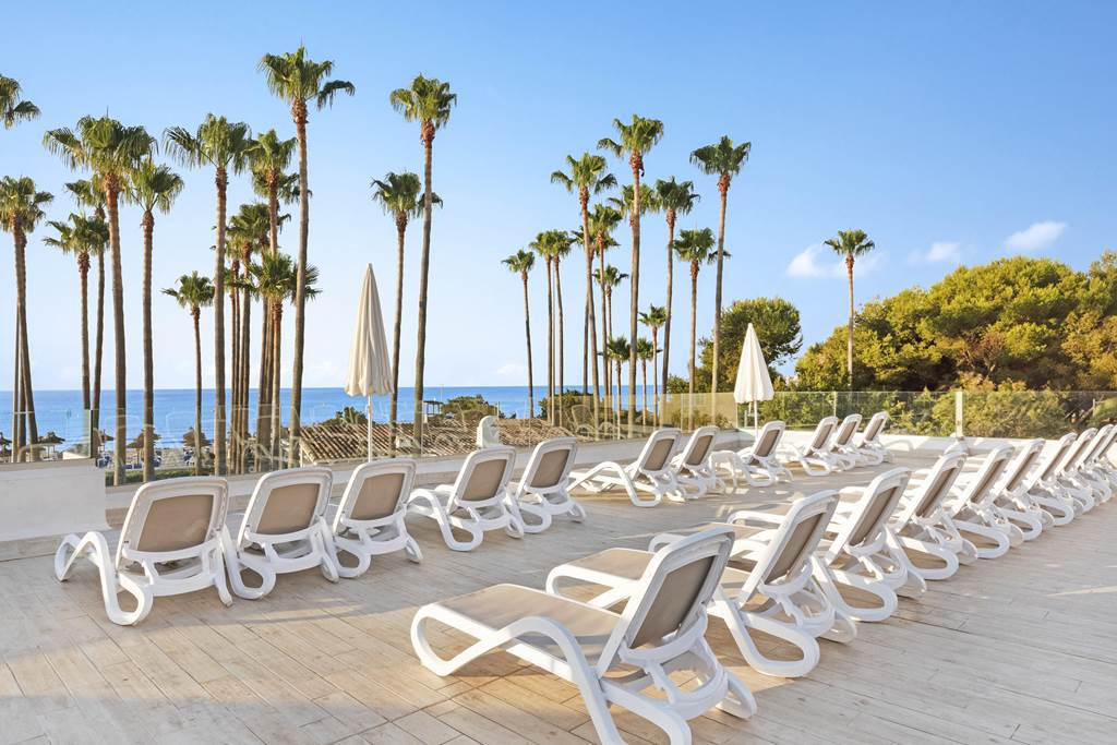 4* Family All Inclusive Majorca - Image 3
