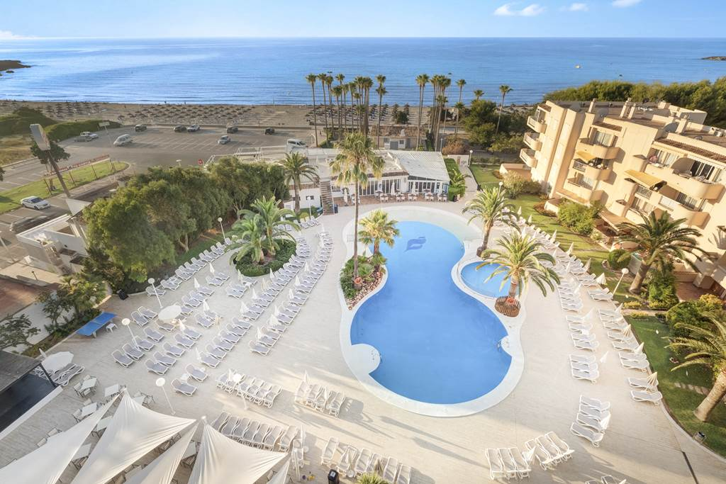 4* Family All Inclusive Majorca - Image 4