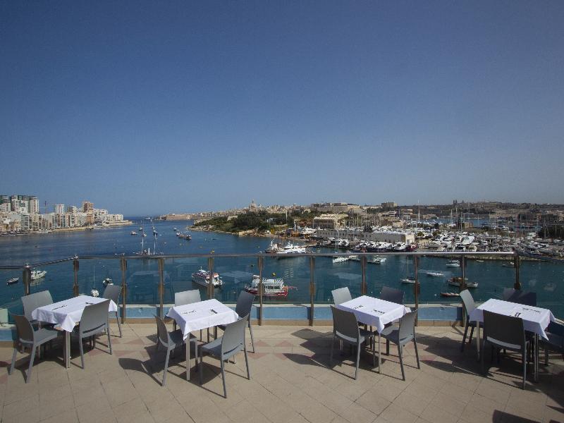 Malta Short Break 3 Nights For 163 169pp The Holiday Ninja