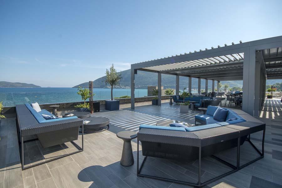 Montenegro Beautiful Beaches Spectacular Scenery - Image 3