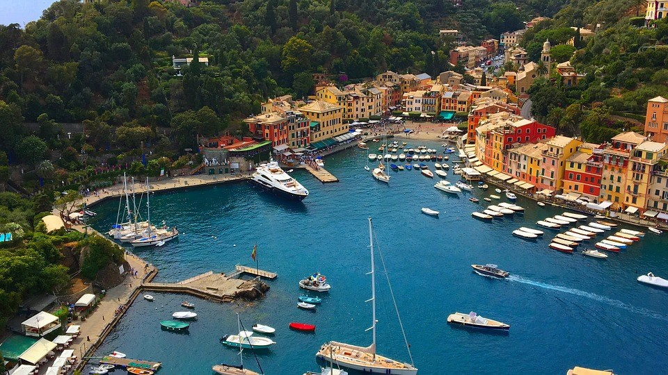 7 Nights Summer 19 Western Mediterranean Cruise - Image 2