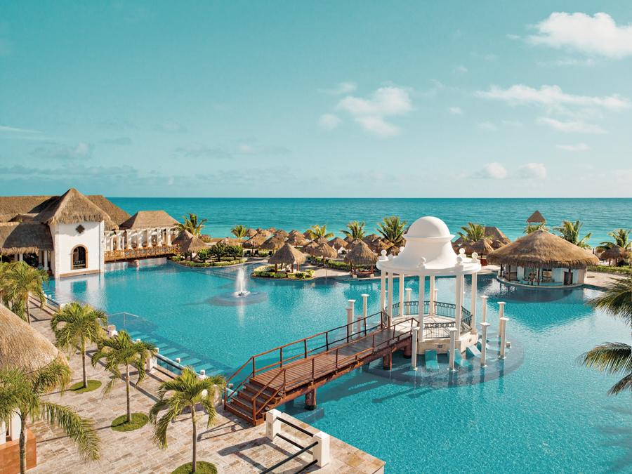 Miami and Cancun *Limited Offer* - Image 1