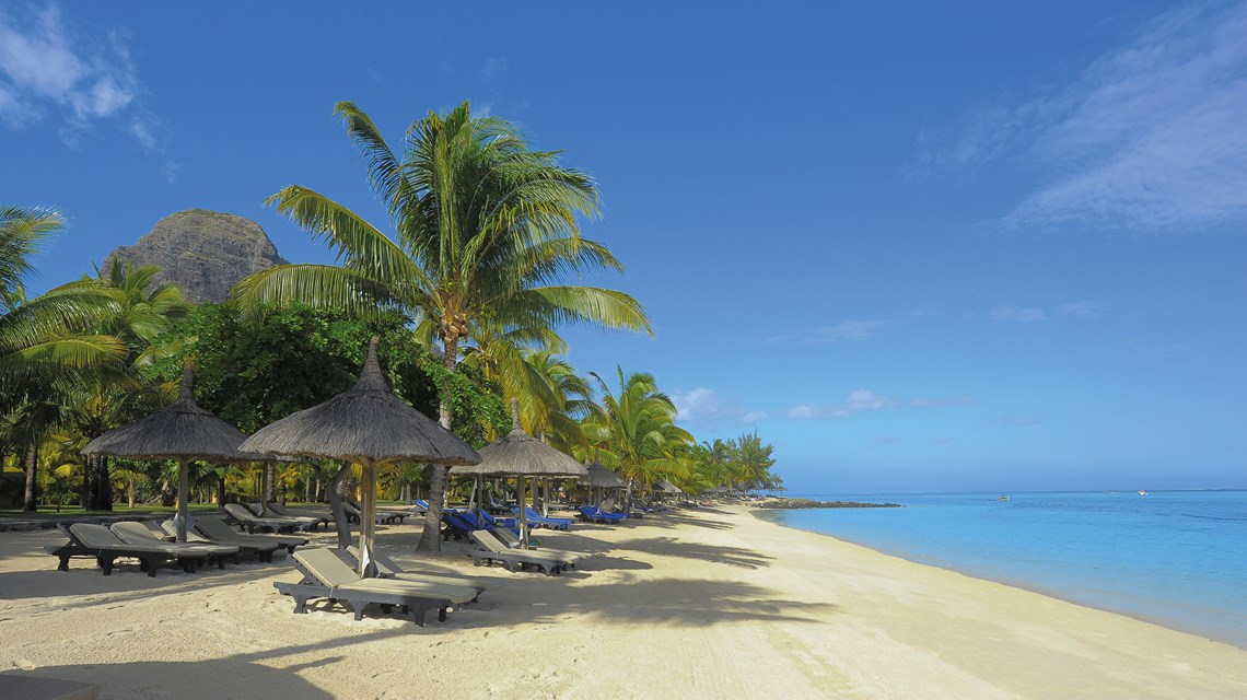 MAURITIUS Luxury SPECIAL OFFER - Image 2
