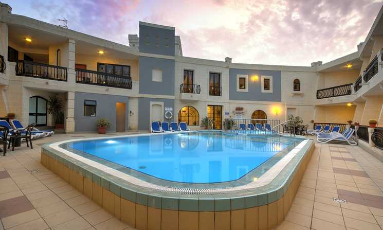Malta 4 Nights for only £179pp - Image 2