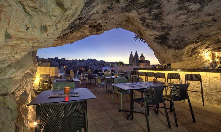 Malta 4 Nights for only £179pp - Image 1