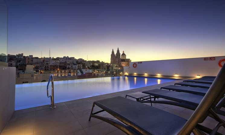 Malta 4 Nights for only £179pp - Image 7