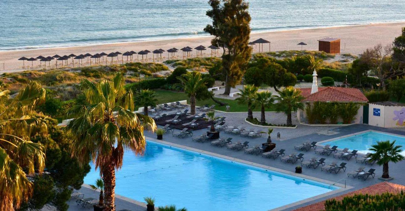 4* June Golf Break in Algarve - Image 8