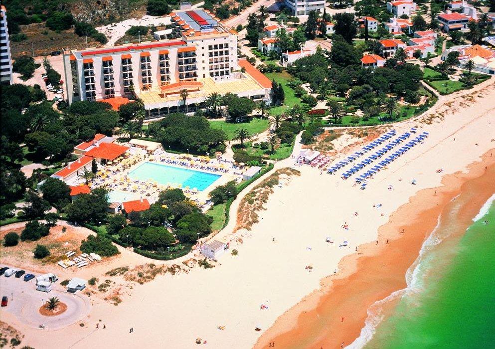 4* June Golf Break in Algarve - Image 3