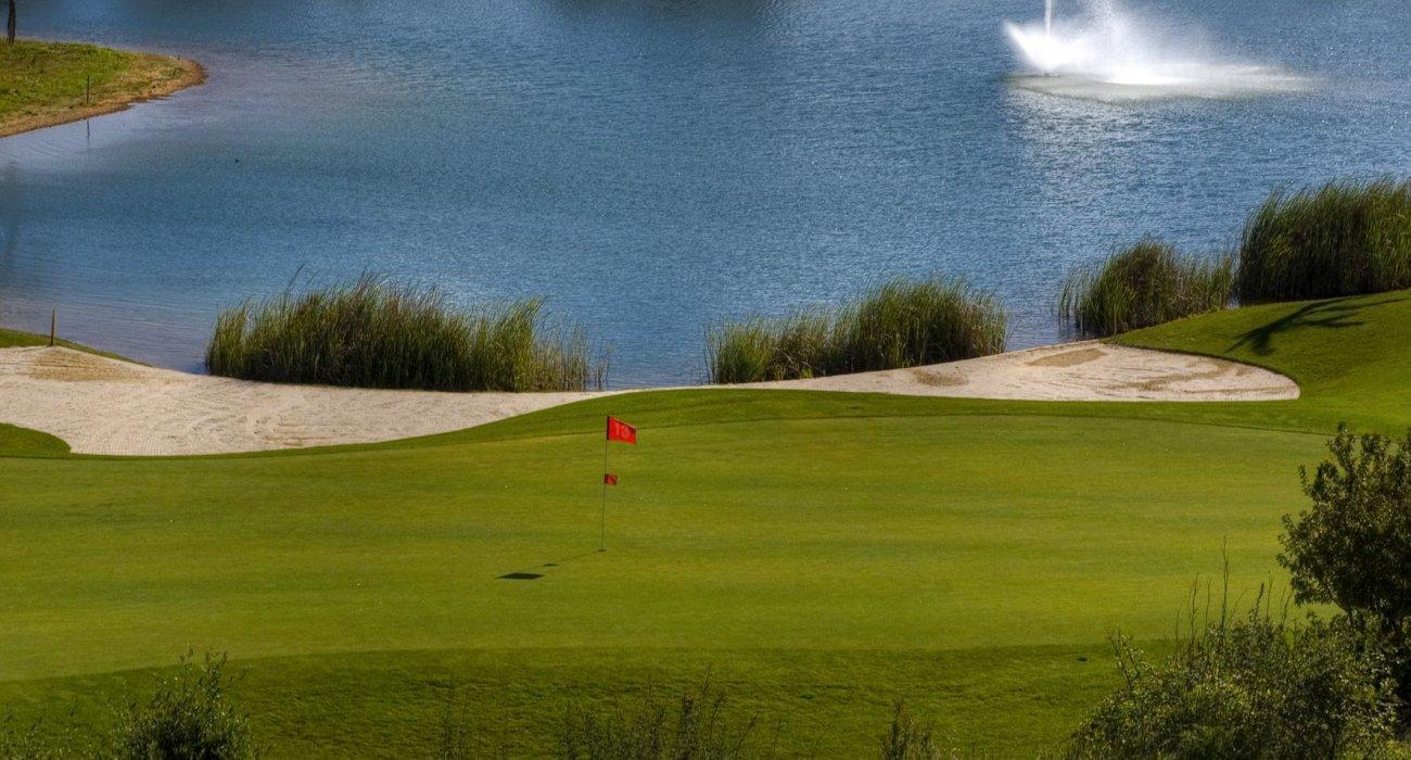 4* June Golf Break in Algarve - Image 4