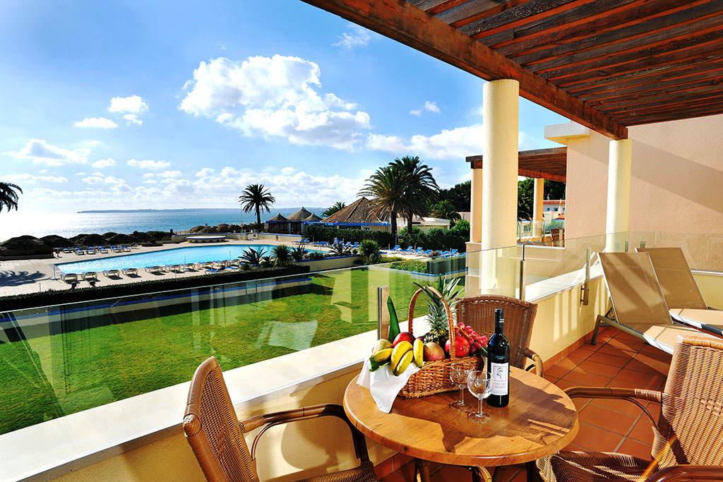 4* June Golf Break in Algarve - Image 7