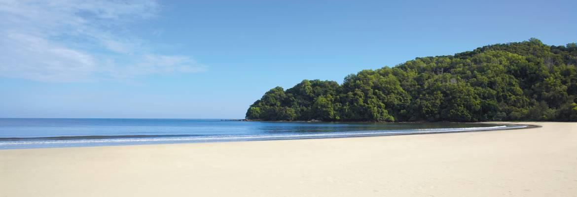 Malaysia and Borneo May 10 Night Superdeal - Image 3