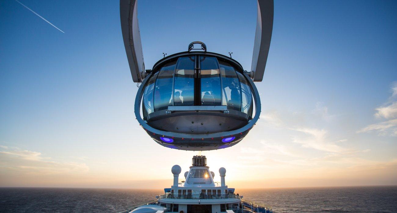 New York and Bahamas Cruise over Christmas - Image 6