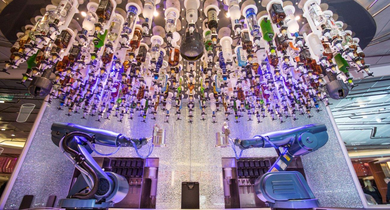 New York and Bahamas Cruise over Christmas - Image 7