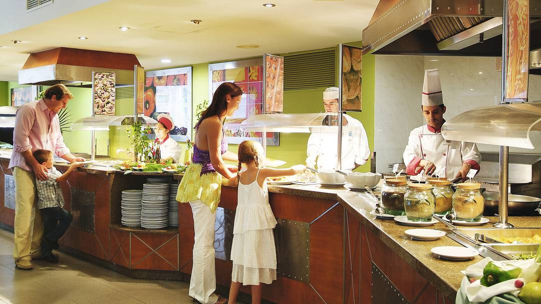 Majorca All Inclusive Family Deal with Waterpark - Image 2