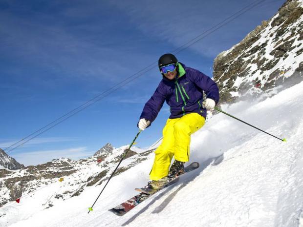 Ski-Tastic Andorra February Offer - Image 3