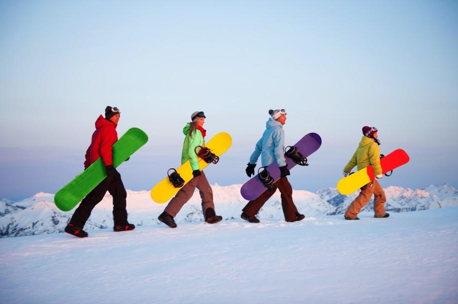 Ski-Tastic Andorra February Offer - Image 4