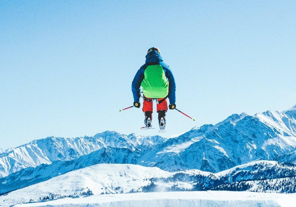 Ski-Tastic Andorra February Offer - Image 5
