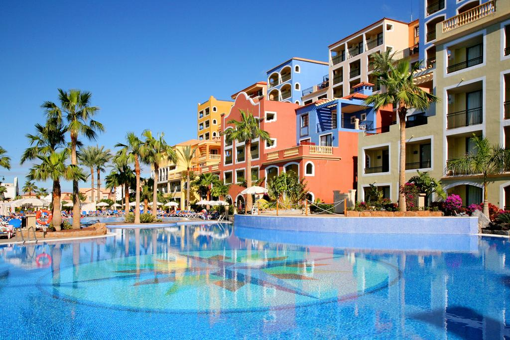 Tenerife 5 Star All Inclusive Luxury - Image 4