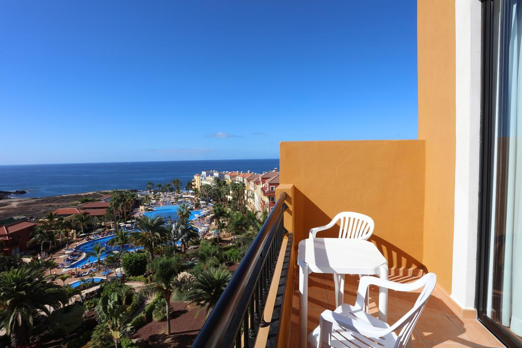 Tenerife 5 Star All Inclusive Luxury - Image 2