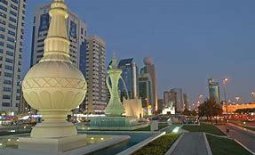 5 STAR Luxury Abu Dhabi Short Break - Image 7