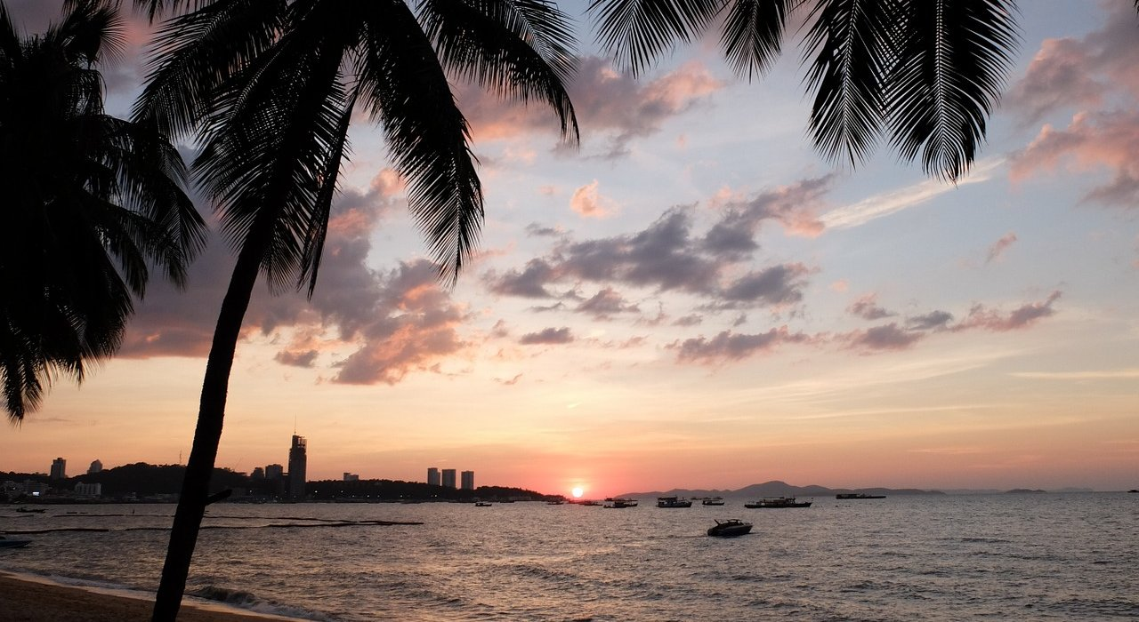 Amazing Thai 10 Night Twin Centre deal - Image 8