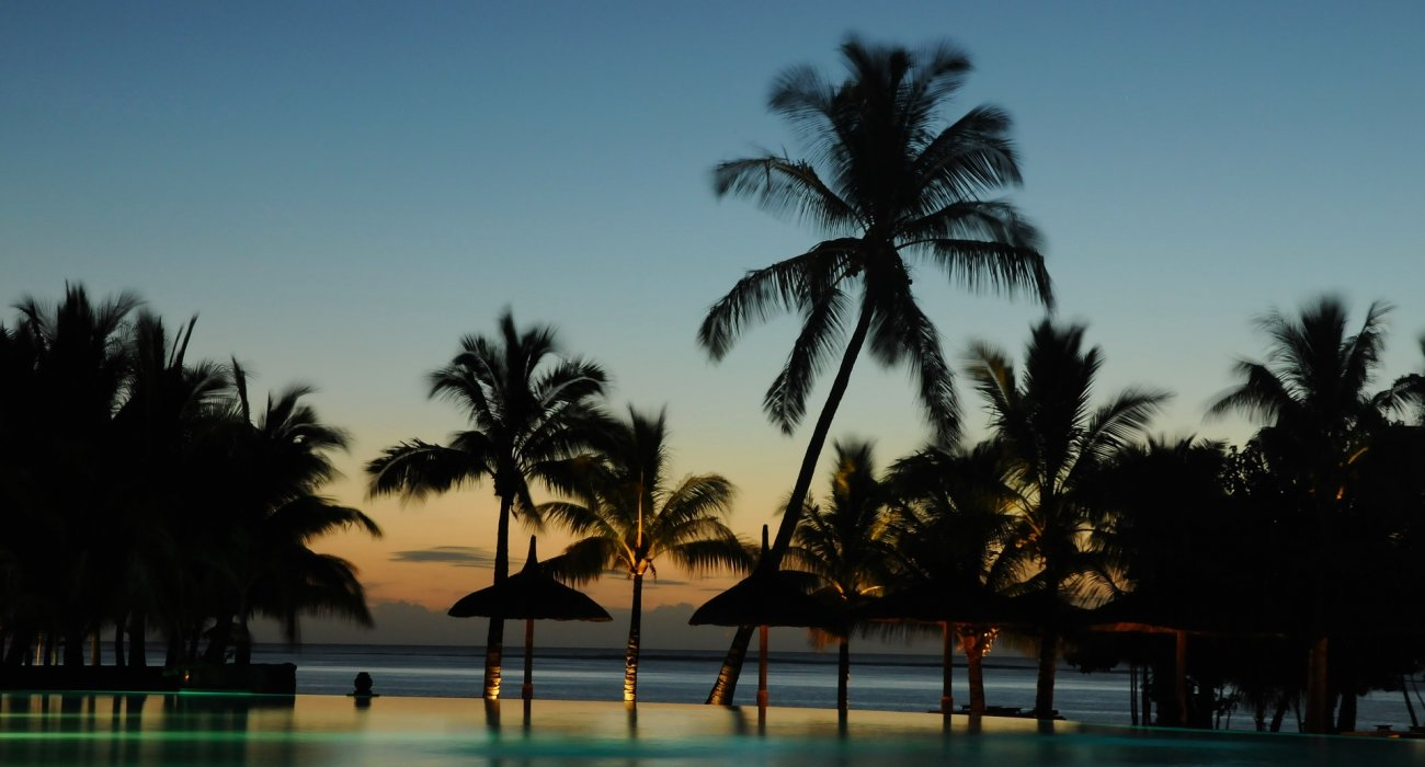 5* Mauritius Luxury Family Deal - Image 5
