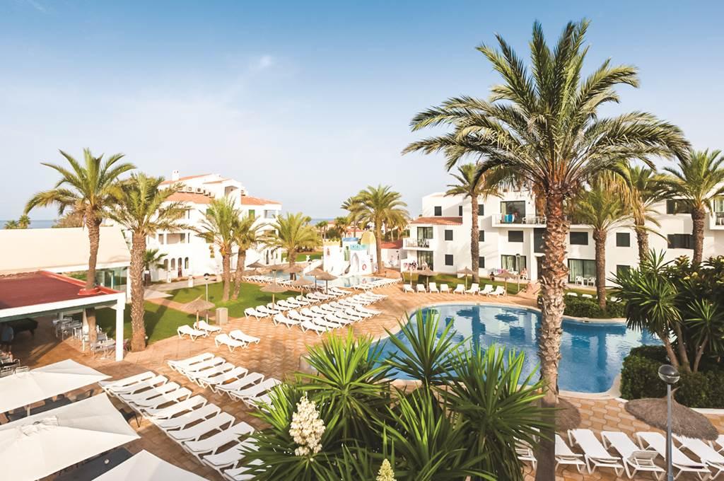 Menorca May FAMILY Bargain Week - Image 1