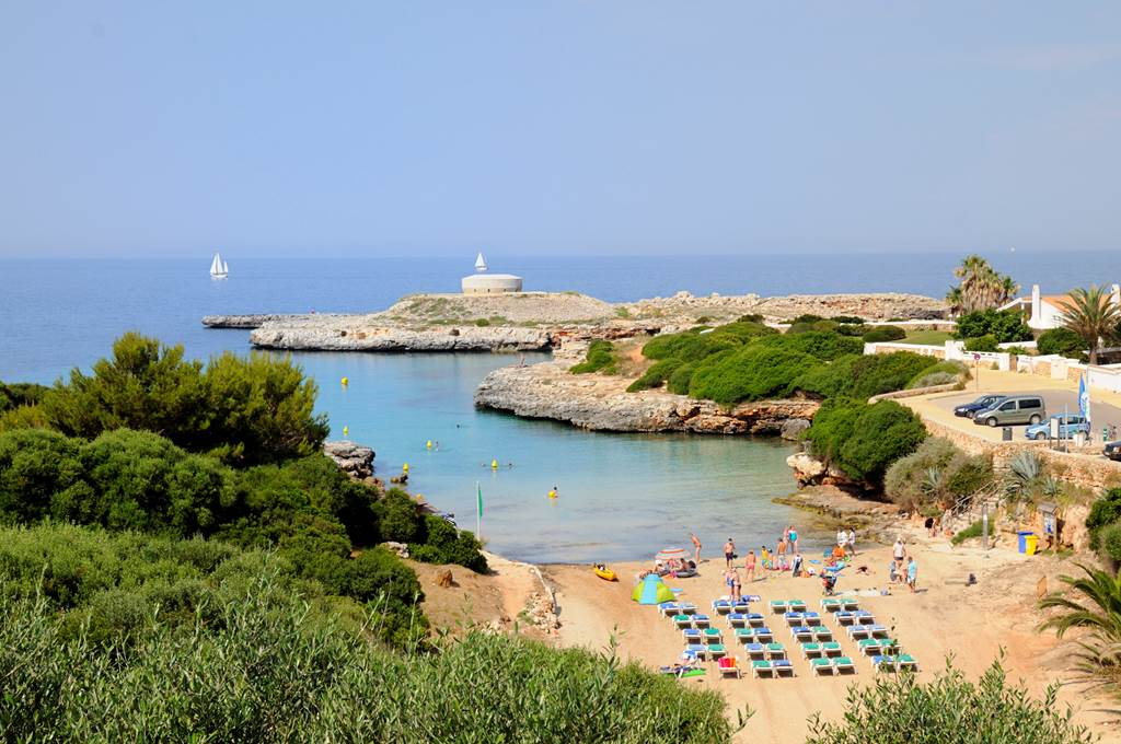Menorca May FAMILY Bargain Week - Image 6