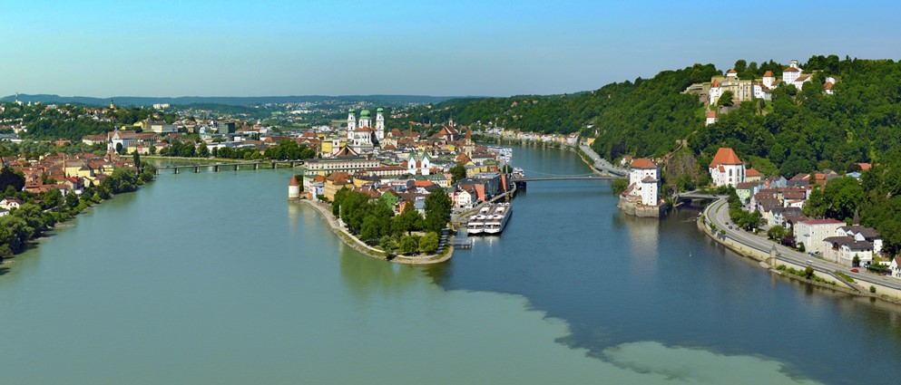 August 19 Viking Danube River Cruise - Image 4