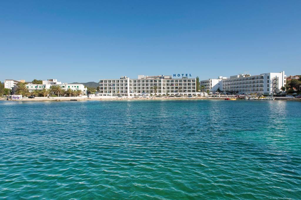 Ibiza May 2019 San Antonio Bargain - Image 10