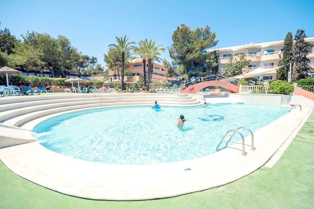 Ibiza All Inclusive 1 week 2019 - Image 6