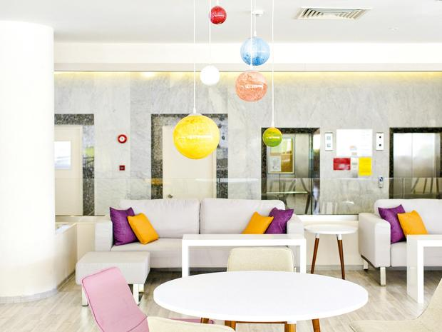 Easter Cyprus 2019 Deal All Inclusive Week - Image 3
