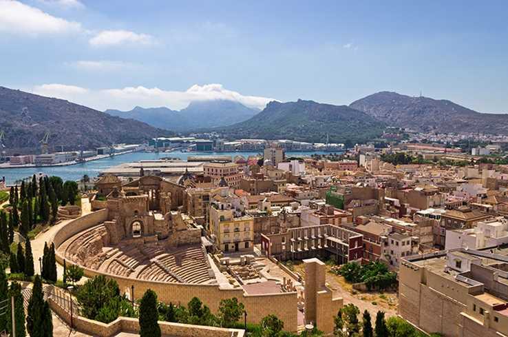 Royal Caribbean Cruise Greek Islands - Image 3