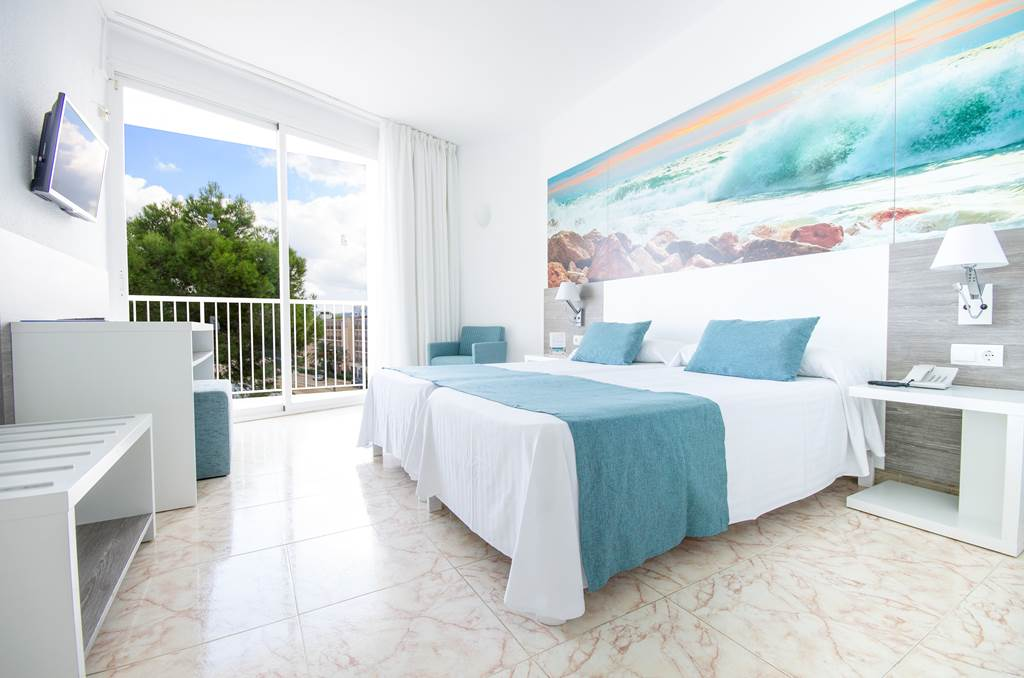 Ibiza All Inclusive 1 week 2019 - Image 2